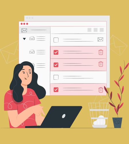 Optimiser techniquement vos emailings